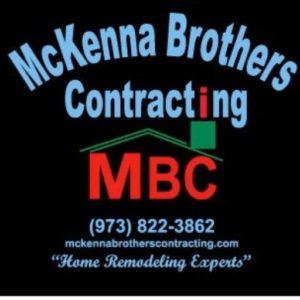 Old MCB logo